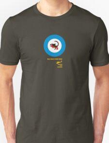 Bells Beach Bomb Squad T-Shirt