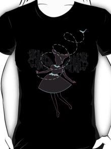 Dancing Princed T-Shirt