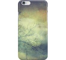 FULL CIRCLE - To New Beginnings iPhone Case/Skin