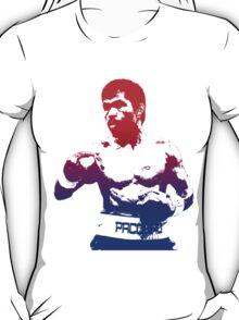Manny Pacquiao, Pacman T-Shirt