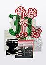 K31 by Steve Leadbeater
