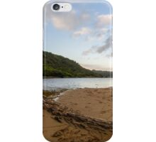 Port Campbell Creek iPhone Case/Skin