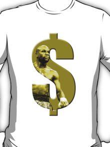 Money Mayweather T-Shirt