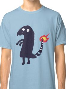 Charmander tattoo fail Classic T-Shirt