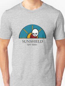 Sunshield T-Shirt