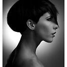 Hair by kellyanndoll