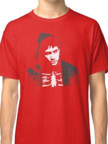 Donnie Classic T-Shirt