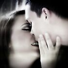 An Intimate Moment by Darlene Lankford Honeycutt