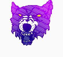 You're Dead Meat! (Purple Lightside) Unisex T-Shirt