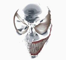Spiderman Vs Venom Kids Clothes