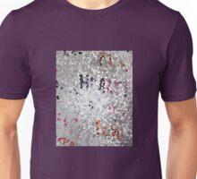 Mosaic Unisex T-Shirt