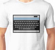Oric 1 16/48K Unisex T-Shirt