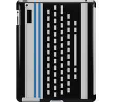 Oric 1 16/48K iPad Case/Skin