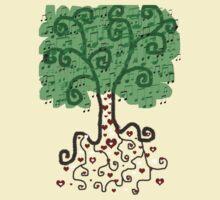 Life Love Music by Mylissa Artreche
