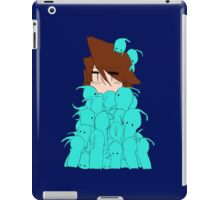 Elixir Please! iPad Case/Skin