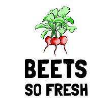 Beets So Fresh by AmazingMart