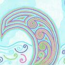Jewel Sea by shinyjill