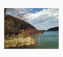 Harpers Ferry, Potomac River Kids Clothes