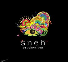 Sneh Productions by Archan Nair