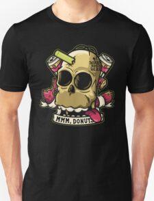 Insert Brain Here T-Shirt