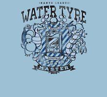 Water Champ T-Shirt
