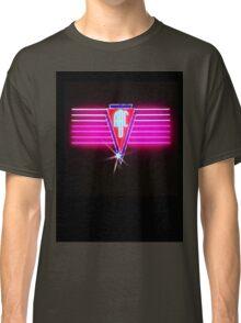 ABC Cinemas Classic T-Shirt