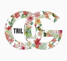 TRILOGY 6 by trilogystickers