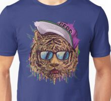 Basyide Tigers Unisex T-Shirt