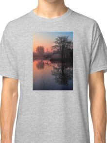 Misty Dawn Sydenham Classic T-Shirt