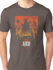Akaiju Unisex T-Shirt