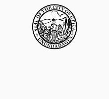 Seal of Utica Unisex T-Shirt