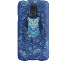 Guardian of the Forest Samsung Galaxy Case/Skin