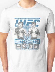 WFC T-Shirt