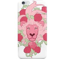 Rose's Gift iPhone Case/Skin