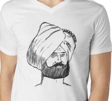 sultan of raja T-Shirt