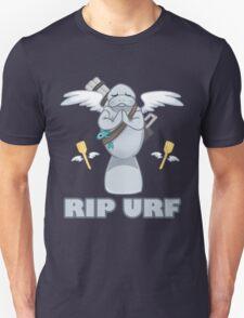 RIP Urf the Manatee T-Shirt