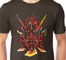 Los Gang Unisex T-Shirt