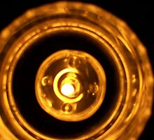 Circles of Light by JP Maloney