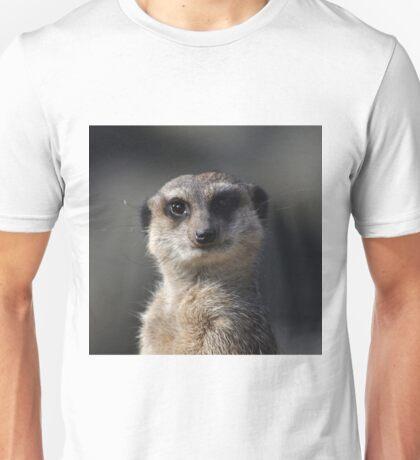 Seemples Unisex T-Shirt
