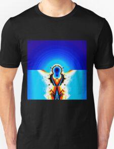 Cosmic Awareness tshirt T-Shirt