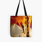 Tote #284 by Shulie1