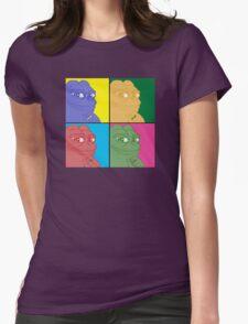 Rare Pepe Pop T-Shirt
