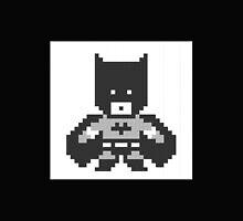 Batman 8bit by Mon87