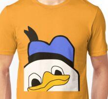 Dolan - Meme Unisex T-Shirt