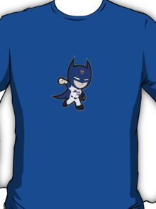 Dark Knight Matt Harvey T-Shirt