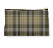 00313 MacLaren Dress Dance Tartan  Studio Pouch