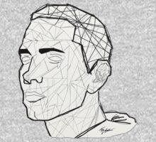 Eminem by naeyaerts