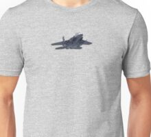 Strike Eagle Unisex T-Shirt