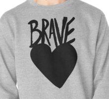 Braveheart Pullover