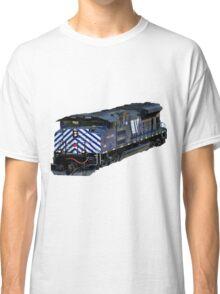 Montana Rail Link Classic T-Shirt